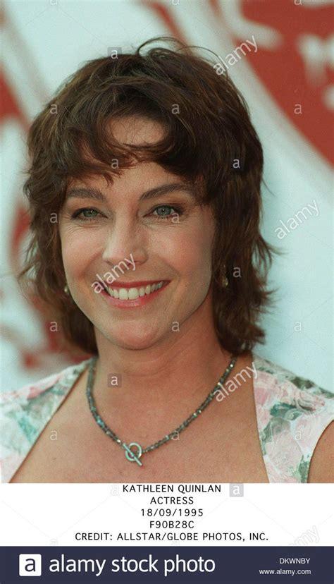 actress quinlan kathleen quinlan actress photos kathleen quinlan actress
