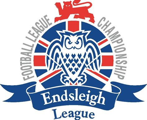 english football league and all football clubs logos in english premier league elsoar