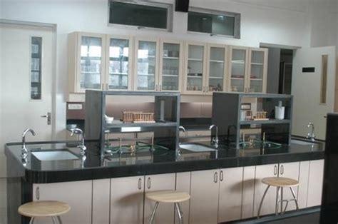 design lab west chemistry lab interior design decoratingspecial com