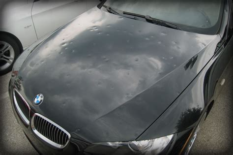 does homeowners insurance cover window replacement does your insurance cover hail damage to your car