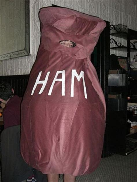 is ham bad for dogs bad costumes pictures