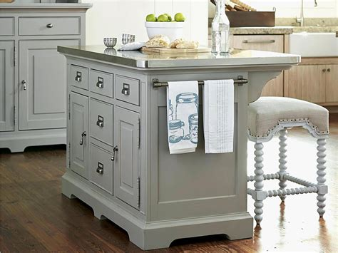 Paula Deen Kitchen Furniture Fresh Paula Deen Kitchen Table Gl Kitchen Design
