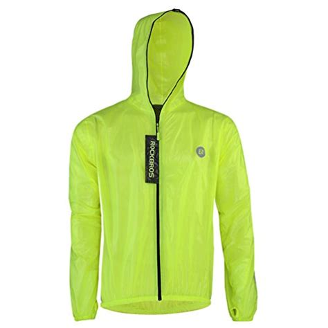 waterproof cycling coat compare price to cycling waterproof jacket tragerlaw biz