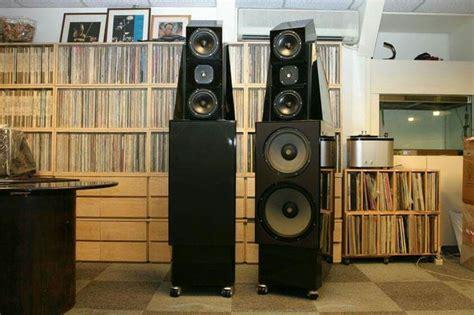 Speaker Acr Grand 1722 best loudspeaker design floor standing images on loudspeaker audiophile and