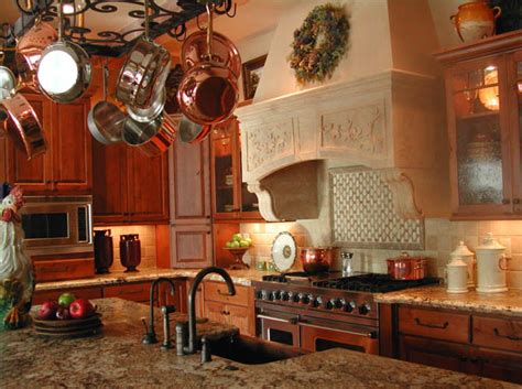 country kitchen interiors contemporary country house country house interiors
