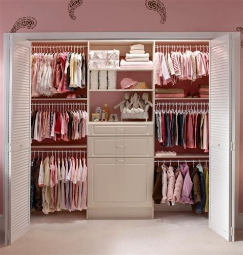 Nursery Closet Ideas by 25 Best Ideas About Baby Room Closet On Baby Closet Organization Baby Nursery