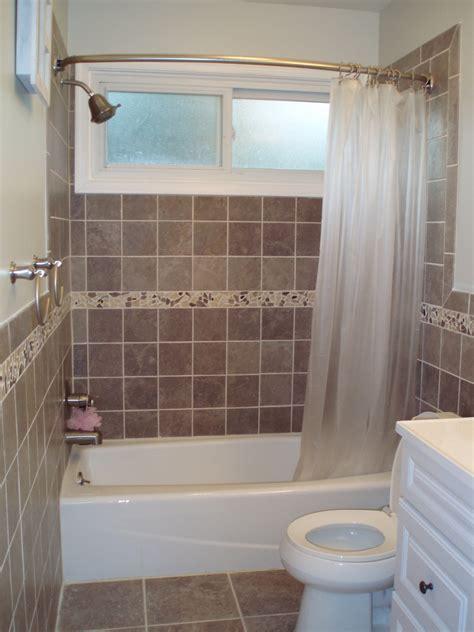beautiful small bathroom ideas 48 beautiful bathroom remodel ideas for small bathrooms small bathroom