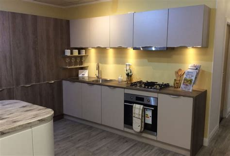 Howarth Kitchens by Designing A Smaller Kitchen Howarth At Home