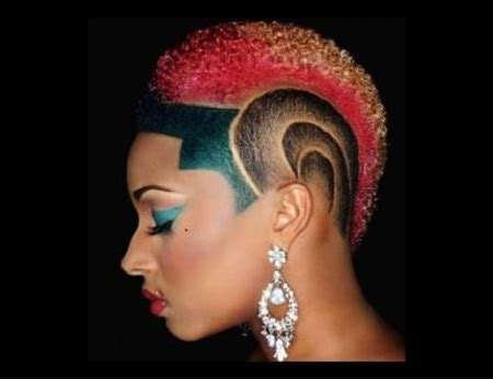 african american women 90s hairstyles brouhaha international carnival commission h a i r