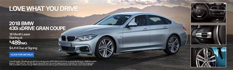 bayside bmw parts new and pre owned bmw dealer in ny serving