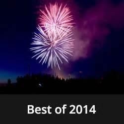 wordpress tutorial video 2014 best of best wordpress tutorials of 2014 on wpbeginner