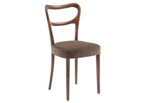 porada sedie noemi porada sedia milia shop