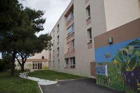 maisons de retraite pyrenees orientales 66 adresse