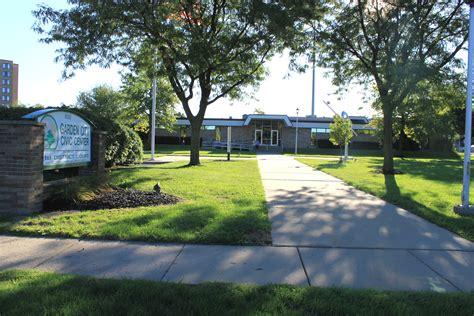 Garden City City File Garden City Michigan City Jpg Wikimedia Commons