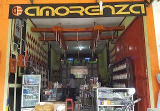 Grosir Minyak Wangi Al Rehab Di Jakarta grosir bibit parfum bandung terbaik terpercaya grosir