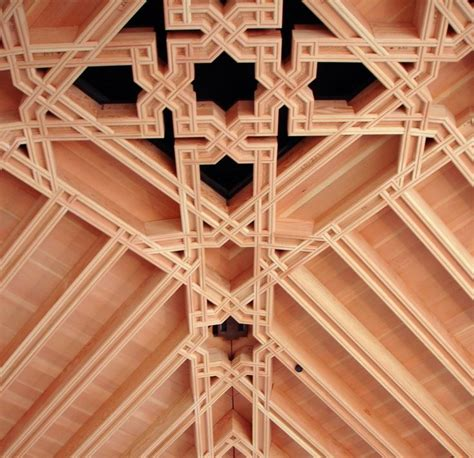 Wooden Ceiling Design Wood Ceiling Design Wood Ceiling