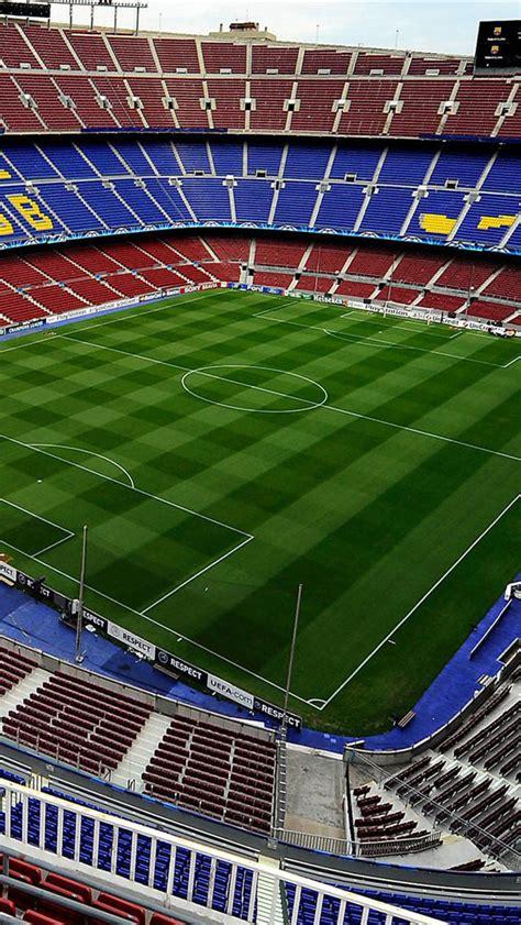 wallpaper stadium barcelona c nou wallpaper hd wallpapersafari