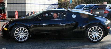simon cowell s bugatti dcgoldca simon cowell s bugatti veyron