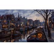 Fineartfarm  Art Prints And Originals For Sale Evgeny