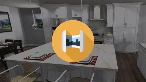 kitchen design tool  bathroom design app  spaces