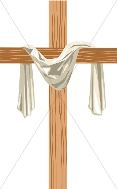 draped cross pin easter cross draped on pinterest