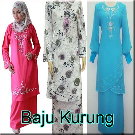 Baju Dress Blouse Liliana malaysia traditional clothes