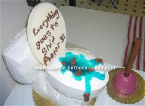 plunge toilet comes up bathtub coolest homemade toilets turds and toilet paper cakes