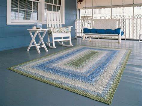 house rugs rugs square green blue grey pattern sisal carpet floor furniture rocking chair tables