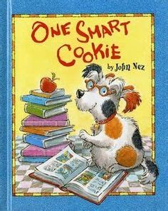 smart cookie books 1000 ideas about one smart cookie on smart