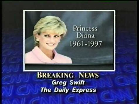 princess diana pictures videos breaking news cnn breaking news princess diana s death 8 31 97 part 2