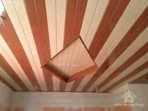 pvc ceiling designs s m pvc ceilings