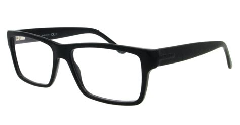 new gucci eyeglasses gg 1022 black 807 gg1022 55mm ebay