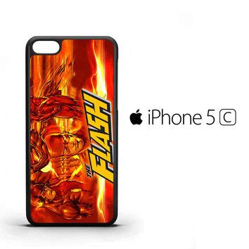 The Flash Iphone 5c best flash the products on wanelo