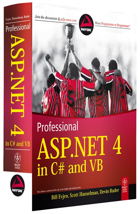 Professional Asp Net 4 In C And Vb all time best selling books on asp net 4 computer it