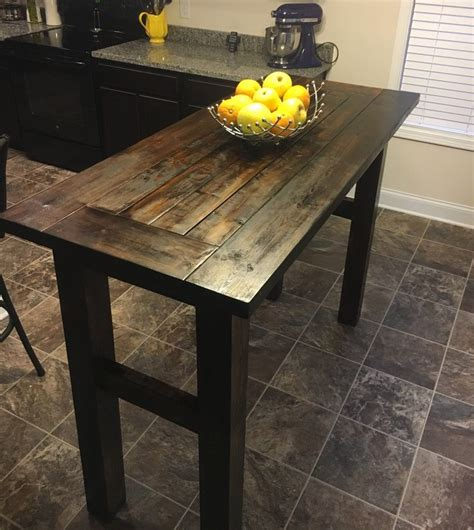2x4 Kitchen Table Best 25 2x4 Furniture Ideas On Wood Sofa Table Wooden Console Table And Diy Furniture
