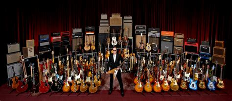 joe bonamassa  blues highway blog podcasts