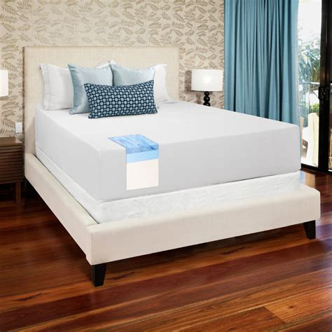 memory foam futon mattress furniture memory foam futon