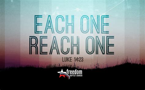 life church tv sermons