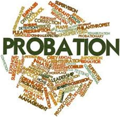 bench warrant statute of limitations is there a statute of limitations on probation or parole supervision fees and or court