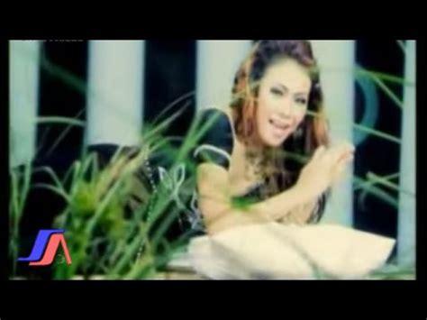 mp3 sun updates download lagu dangdut mega mustika download lagu dangdut harta dan surga mp3 gratis