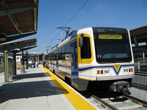 light rail gt sacramento gt img 8153 jpg railroad and