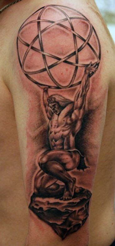 mythological tattoo designs 60 mythology tattoos design for tattoos