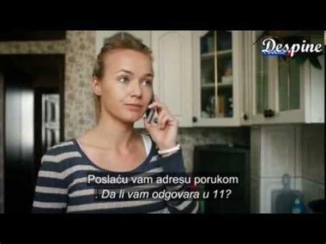 film titanik sa prevodom na srpski akcijski filmovi sa prevodom na srpski ceo film 2015