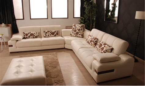 sofa türkisch ada sofa a new combinations with amazing design