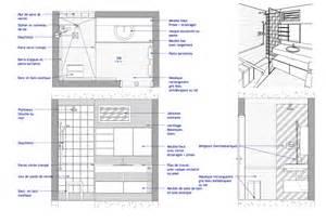 des ecoles salle de bain pmr monokrom architectes