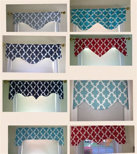 100 Window Curtain Ideas Best 25 Unique Window Treatments Ideas Only On Laundry 100 Curtains For Windows Best Valance Designs And Small Curtains For Windows Firany Image
