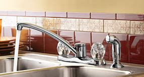 Plumbing Fixtures Houston by Faucets Houston Faucets Reviews