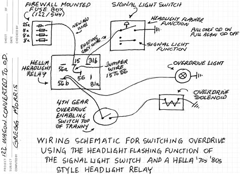 volvo 122 wiring harness land rover ac wiring diagrams for