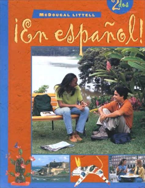 spanish novels ftbol en book espa 241 ol con la sra brogaard