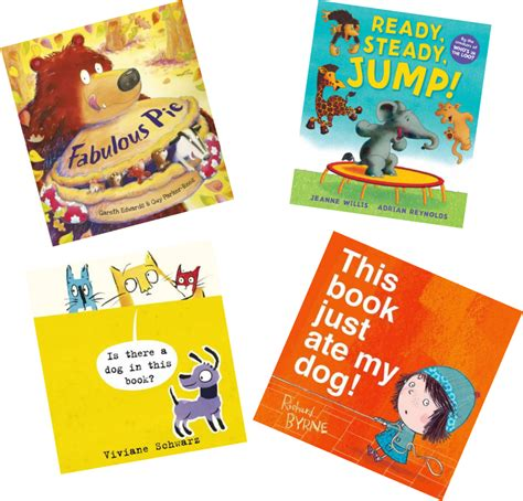 pictures of children s books summer holidays what to read with your goenglish